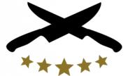 Logo bearbeitet.jpg